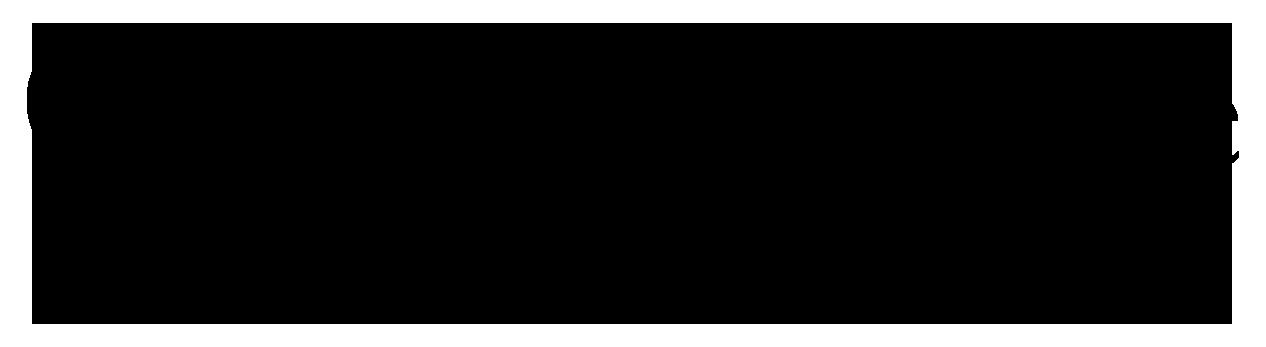 Logo Christophe Josse
