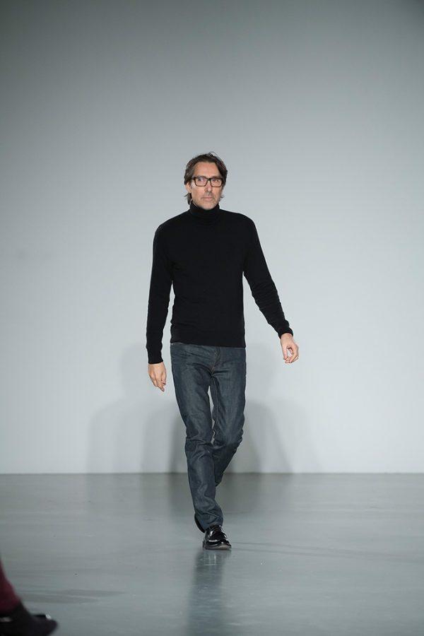 Christophe Josse